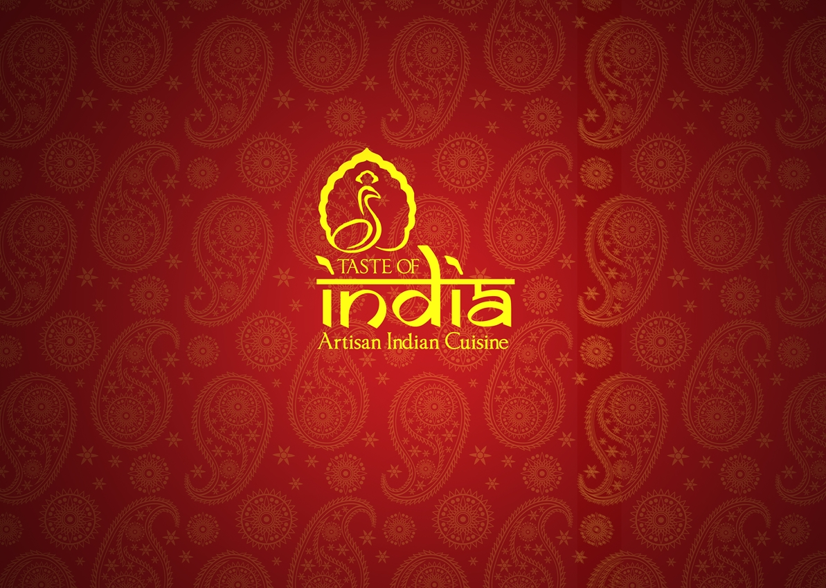 17 Logo Designs | Restaurant Logo Design Project for a Business in ... for indian restaurant logo design inspiration  193tgx