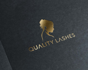 186 upmarket personable beauty salon logo designs for for 560 salon grand junction