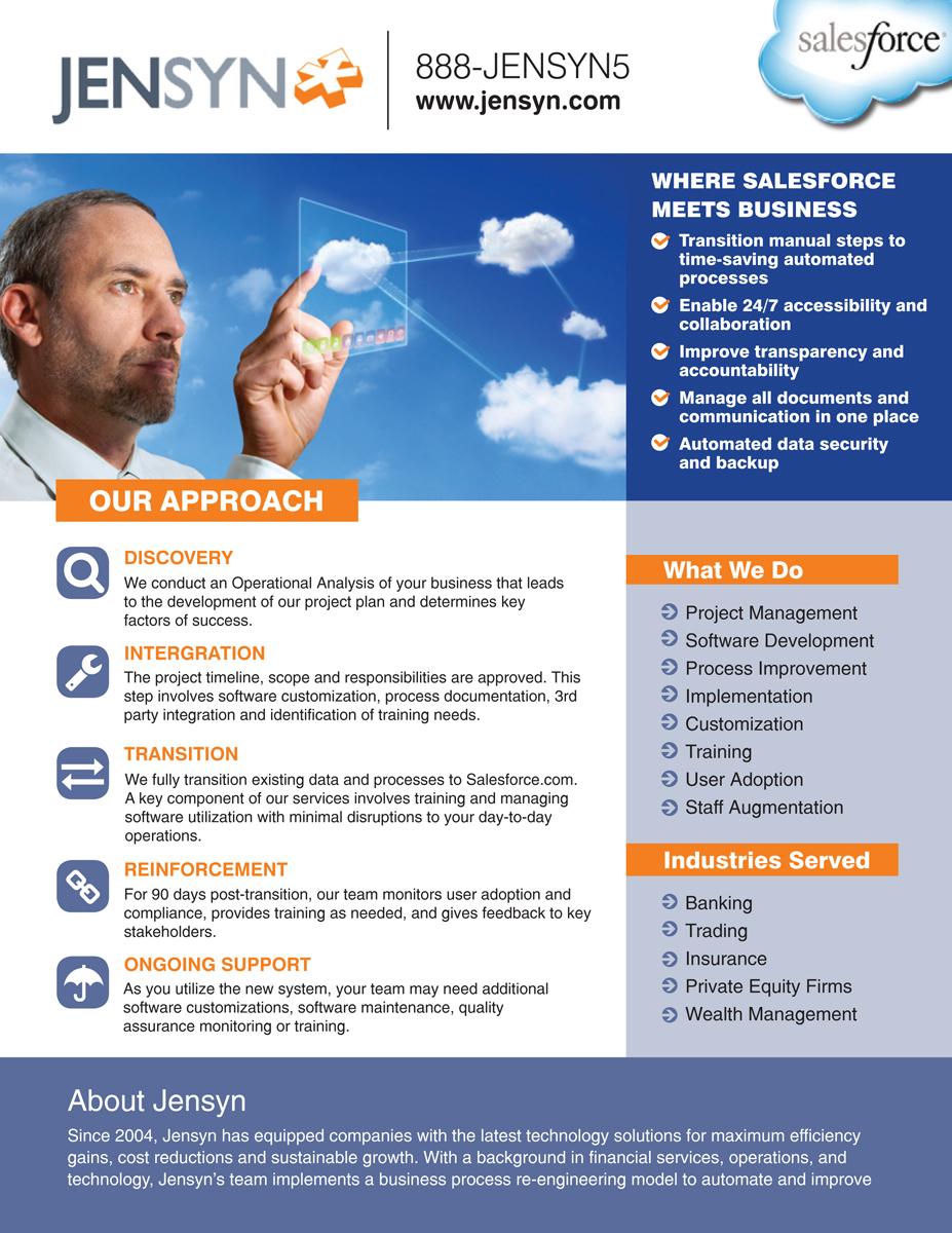 Print Ad Design Software