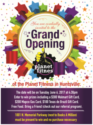 grand opening daycare flyer design 1000 s of grand opening daycare