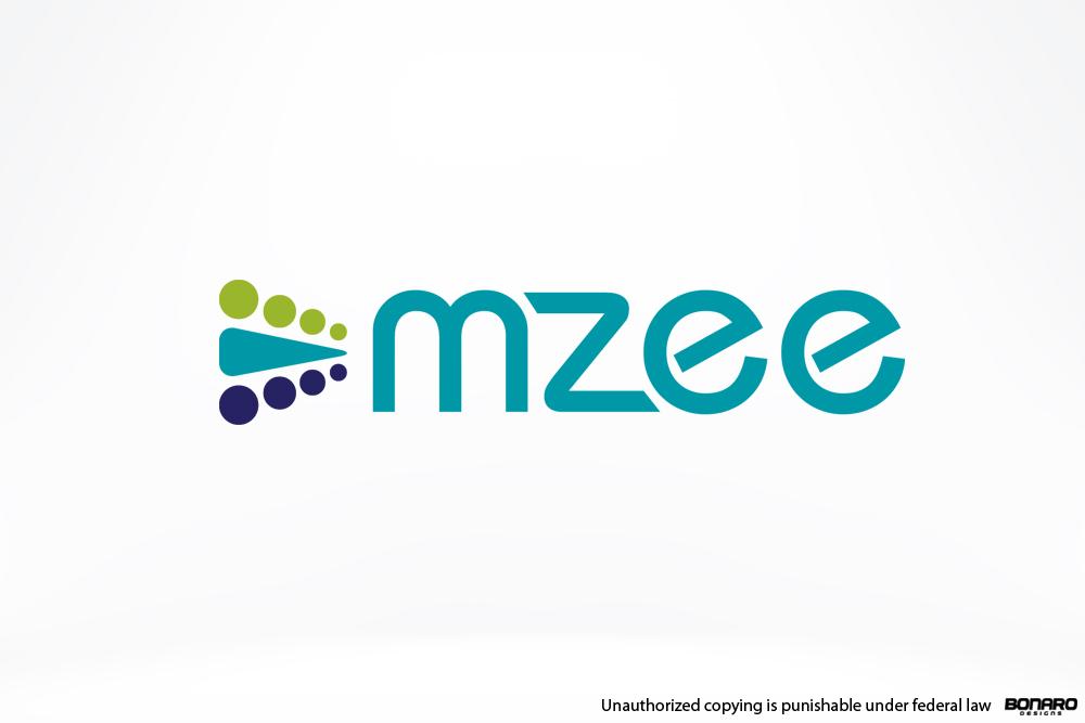 Logo Designing Learning Logo Design by Bonaro Designs