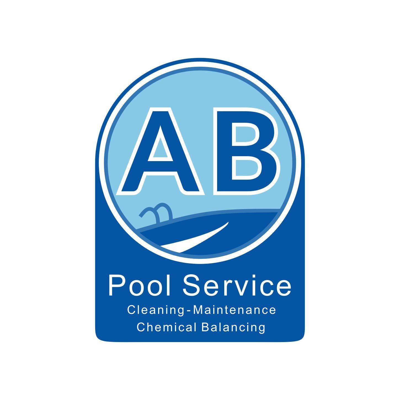 pool service logo. Logo Design By Ipung_art For Pool Service - #15171108