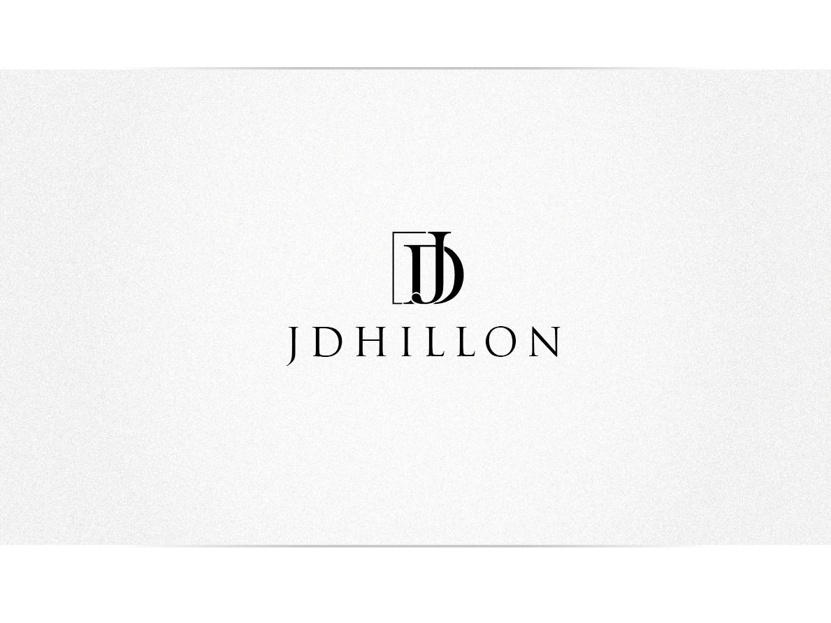 professional upmarket logo design for jd by cherry pop design design 2551138 logo design for jd by cherry pop design