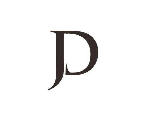 professional upmarket logo design for jd by neocro design 2550460 designcrowd
