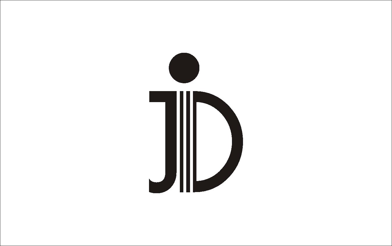 professional upmarket logo design for jd by mikka design 2555899 designcrowd