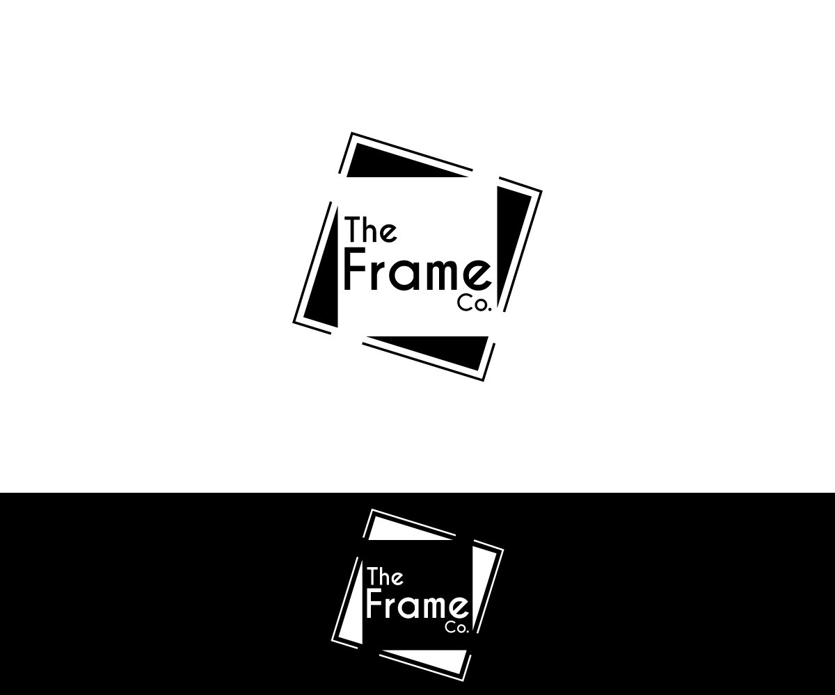 143 Upmarket Logo Designs | It Company Logo Design Project for a ...