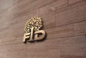 Professional Elegant Logo Design Job Brief For Dario Marcinko