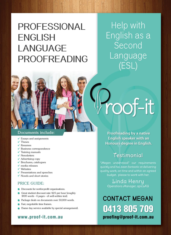 Popular presentation proofreading website au cosmopolitan magazine analysis essay