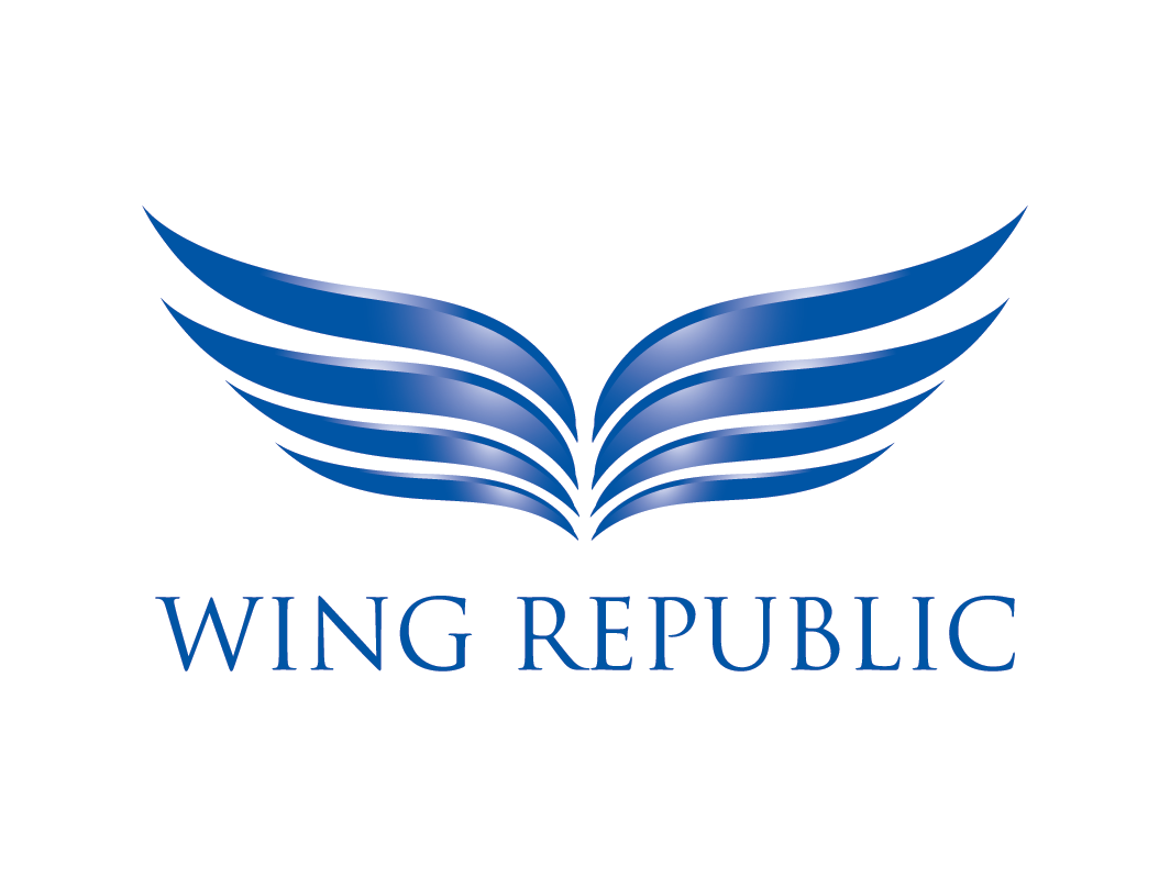 wings logo design png wwwpixsharkcom images