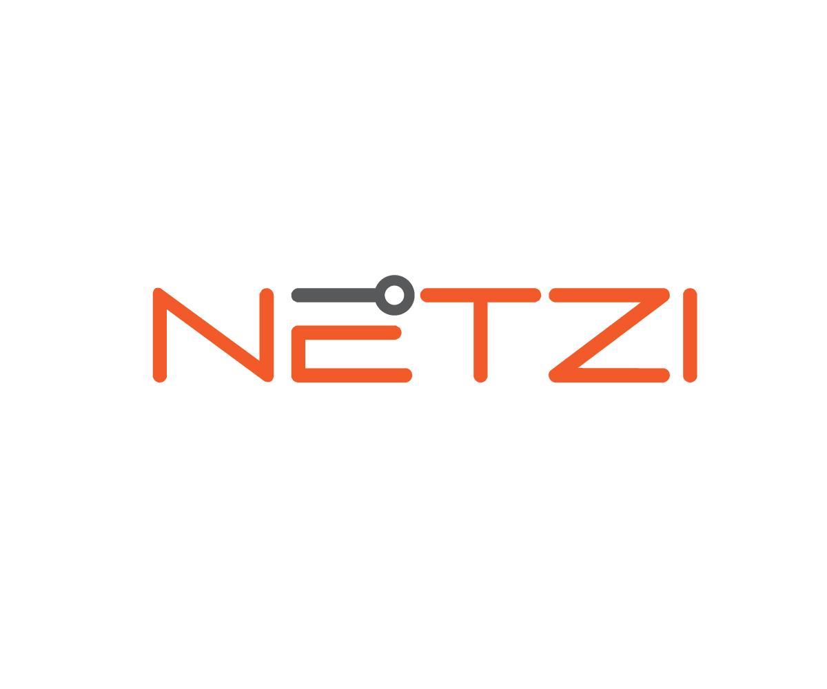Bold, Masculine, Internet Service Provider Logo Design for ...