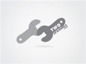 Name Logo Design Software   1000\'s of Name Logo Design Software Ideas