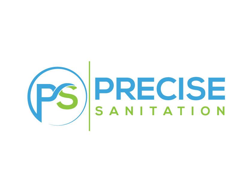 Graphic Designer Sanitation