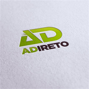 Logo Design by ani - Web 2.0 Logo Design - International Advertising...