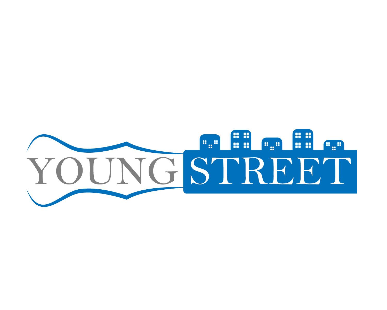 Real Estate Development Logo : Bold professional real estate development logo designs