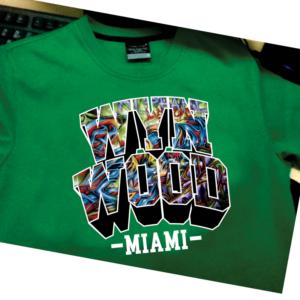 Industrial t shirt designs for Industrial design t shirt