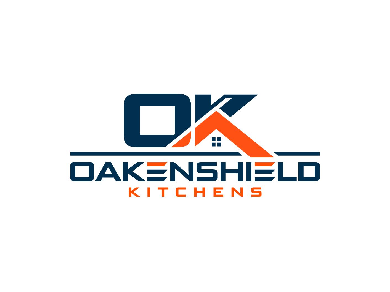 Kitchen Logo Design Ideas ~ Serious logo designs business design project for