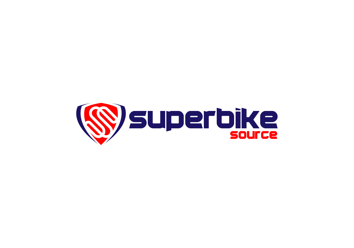 It company logo design for superbike source by 543 for Design source limited