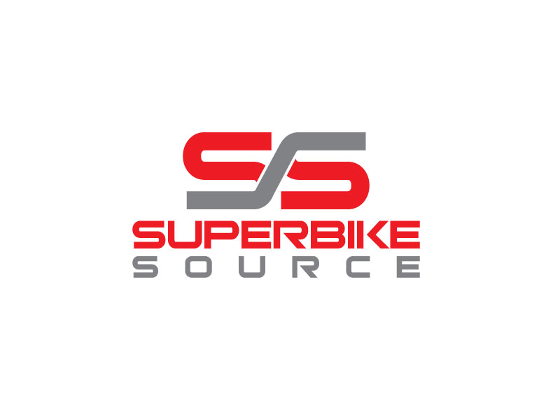 It company logo design for superbike source by jm design for Design source limited