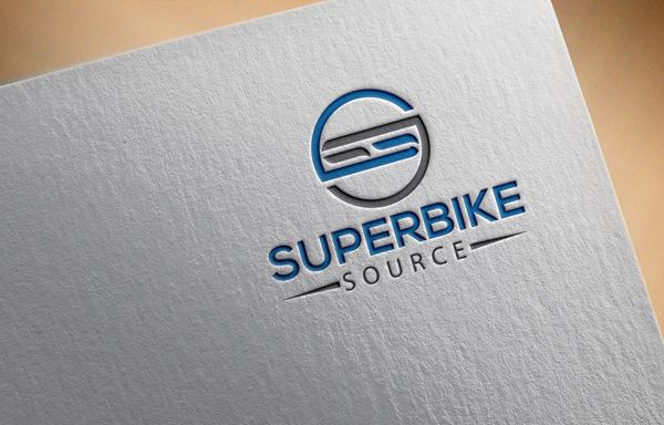 It company logo design for superbike source by sjmj for Design source limited