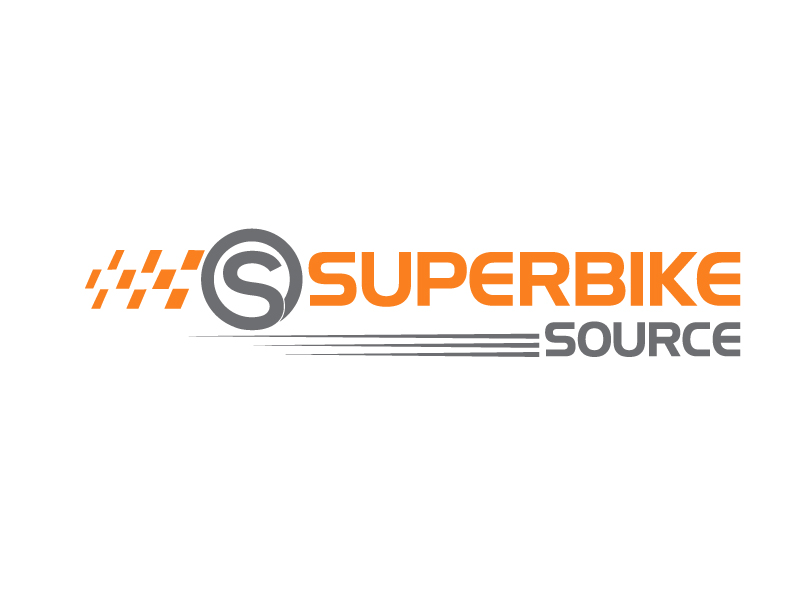 It company logo design for superbike source by ssdesign24 for Design source limited