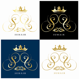 146 Professional Fashion Logo Designs for mirror image S and ...