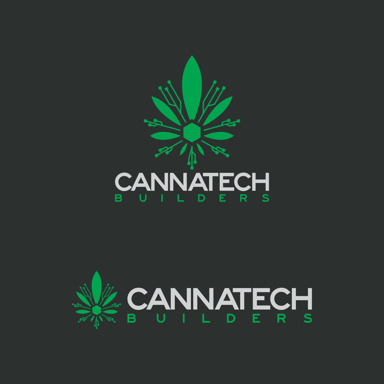 High Tech Logo Design By Moisesf