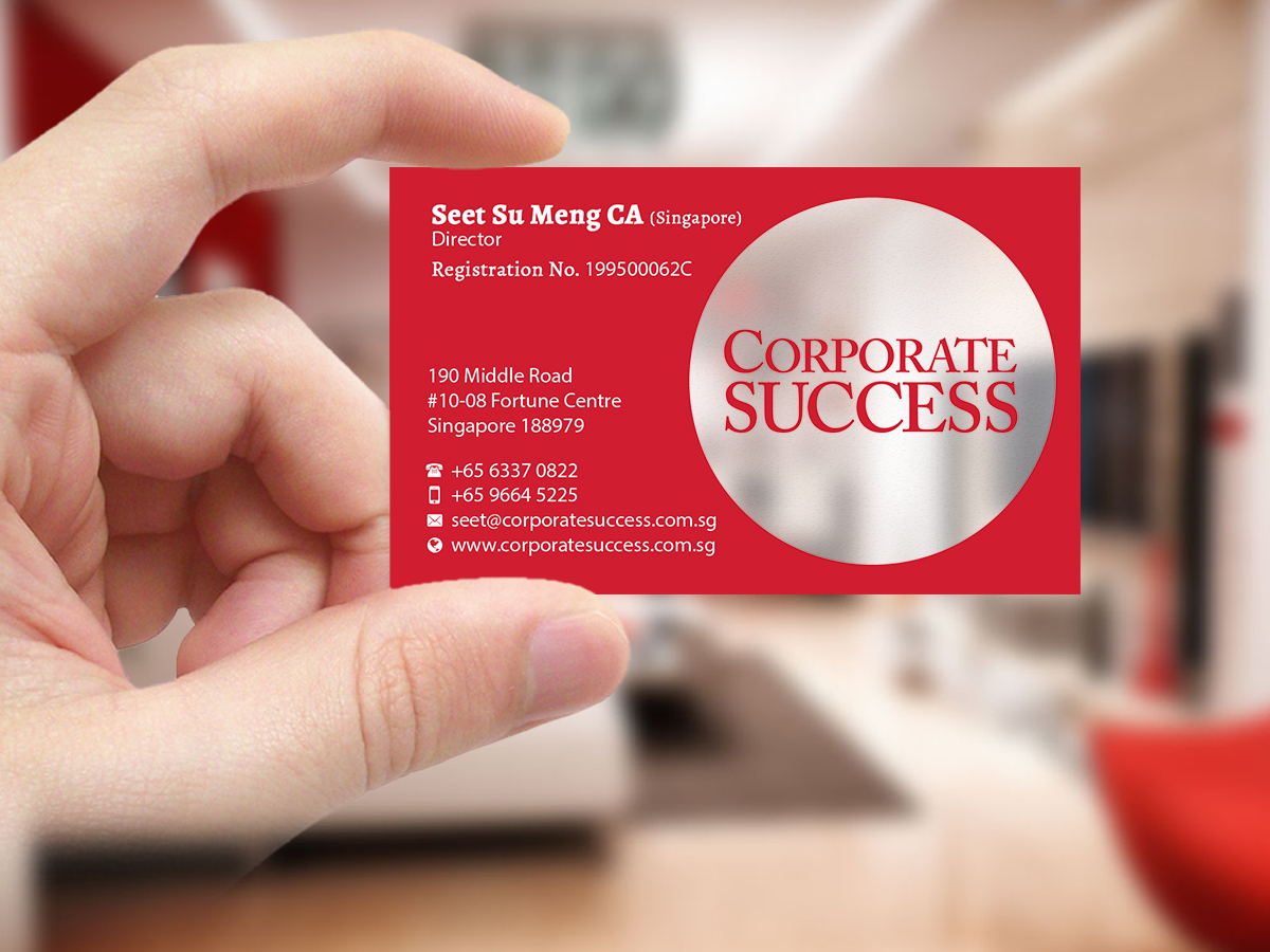 234 professional business card designs it professional business business card design by creations box 2015 for this project design 15046221 colourmoves