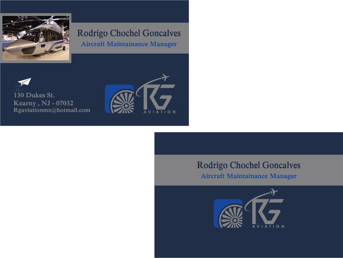 Design De Carte Visite Par Shantanuc Pour West Hudson Construction LLC