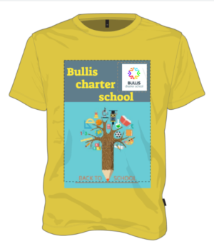121 Playful Personable Education T Shirt Designs For A