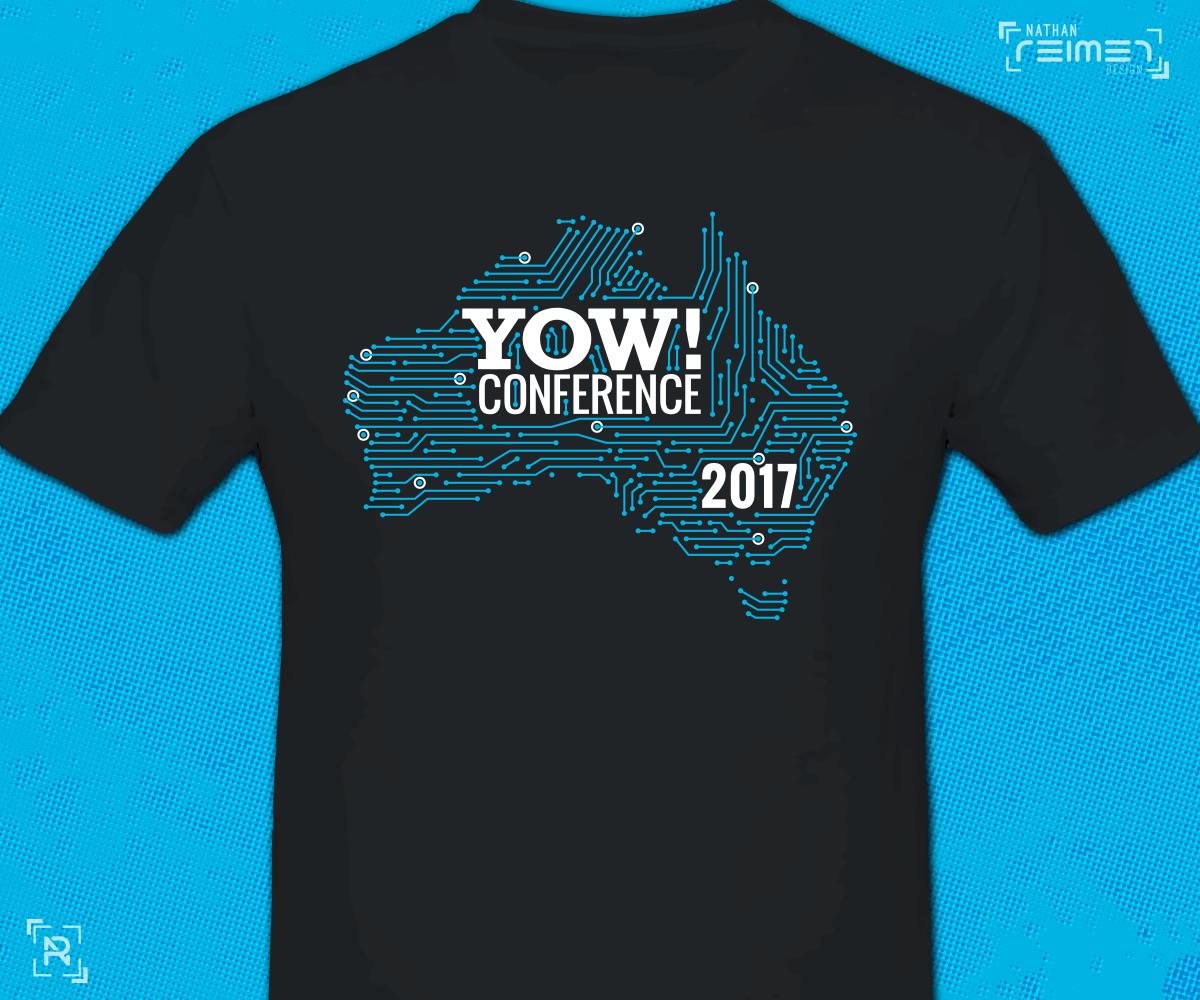 Modern Personable T Shirt Design Job T Shirt Brief For Yow