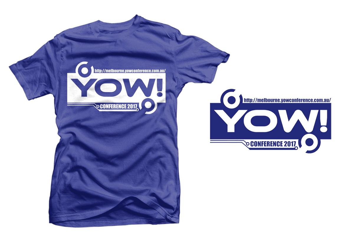 Design t shirt melbourne - Modern Personable T Shirt Design For Company In Australia Design 15122298