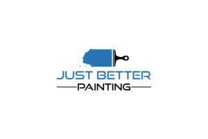Elegant Playful Logo Design Job Brief For Zac Zhao A Company