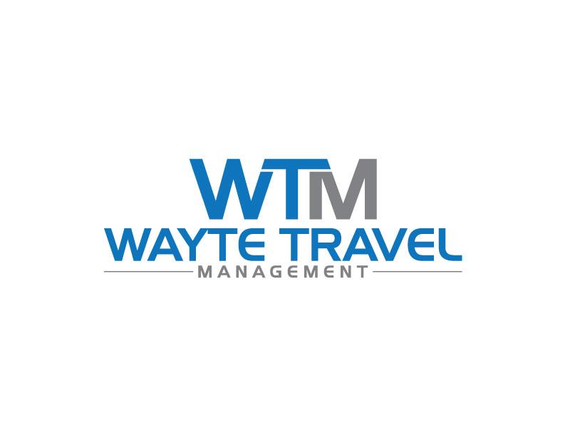 Wayte Travel Jobs