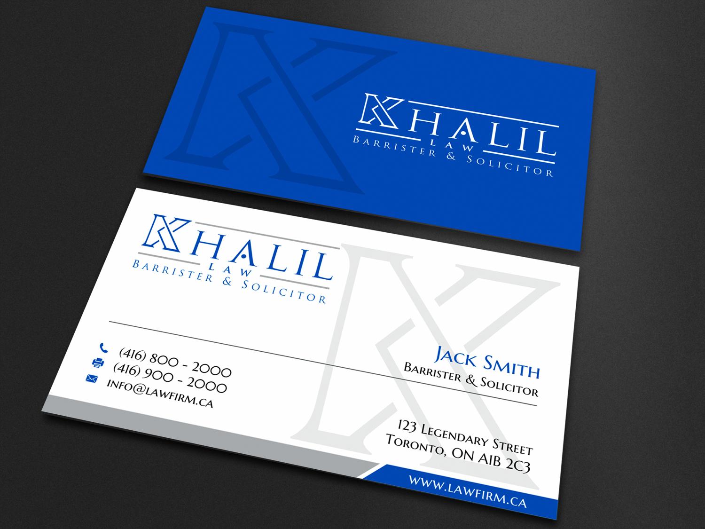 327 Playful Business Card Designs | Legal Business Card Design ...