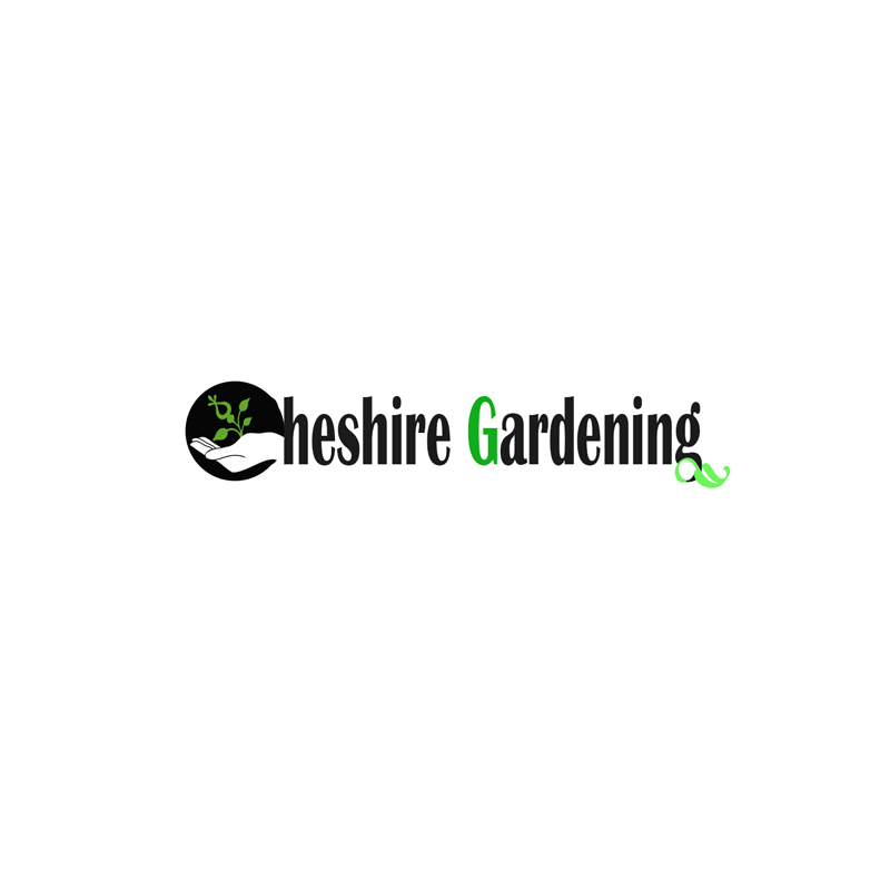 Superbe Logo Design By MadD For The Cheshire Gardening Company Ltd | Design  #15103416