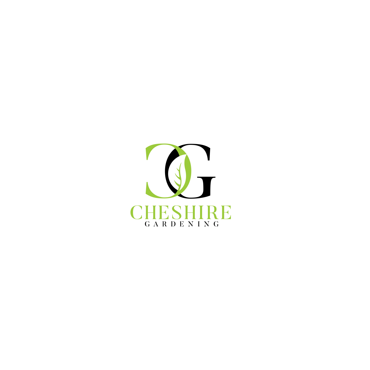 Merveilleux Logo Design By M.CreativeDesigns For The Cheshire Gardening Company Ltd |  Design #15087251