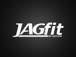 Logo Design job – JAGfit - personal training business – Winning design by Sonia Lee
