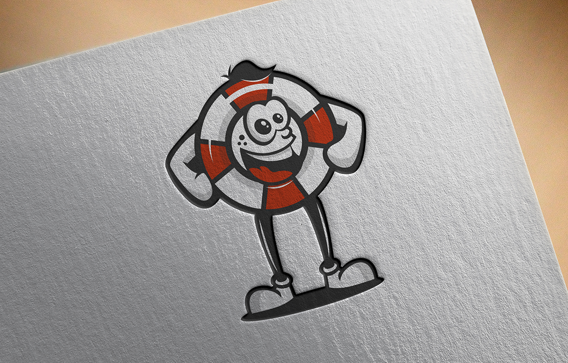 Character Design Site : Project ba just another wordpress site
