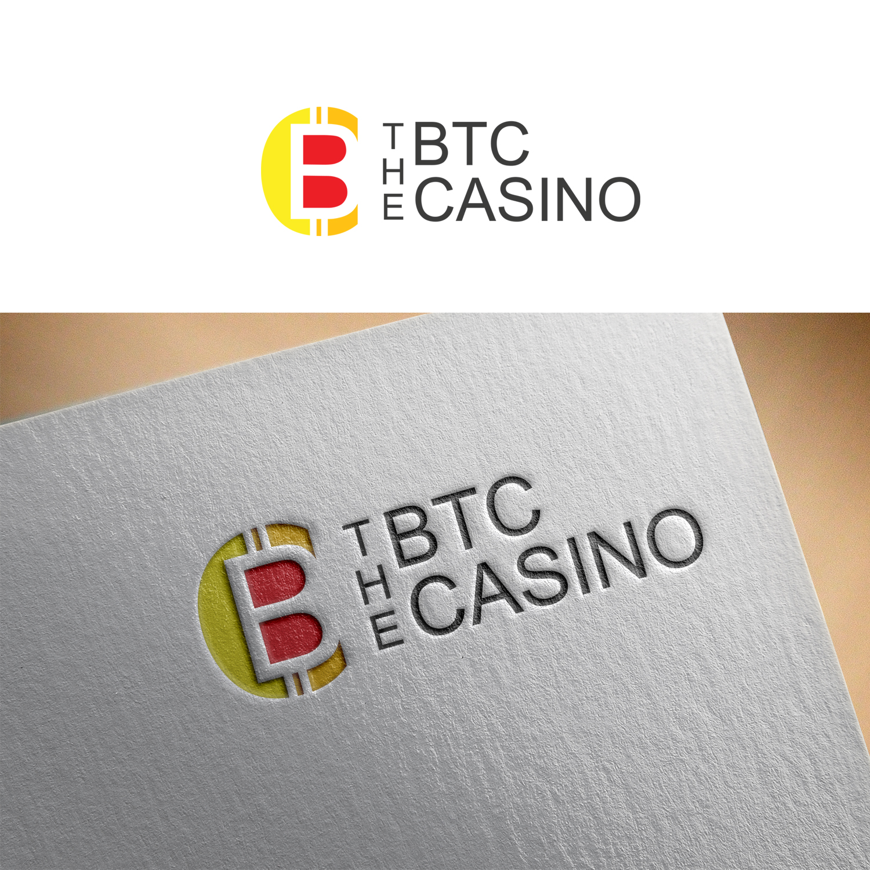 best casino with no deposit bonus