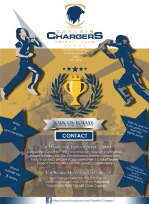 sport poster design indesign template 1000 s of sport poster