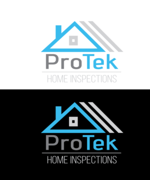 Logo Design (Design #15156136) Submitted To Home Inspection Company Needs A Logo  Design