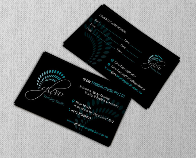 Business business card design for a company by hida aja design business card design by hida aja for this project design 2573620 reheart Gallery