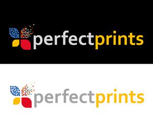 Logo Design job – Logo Design Project – Winning design by briliana