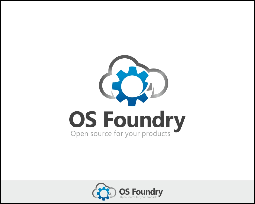 open source logo creation software
