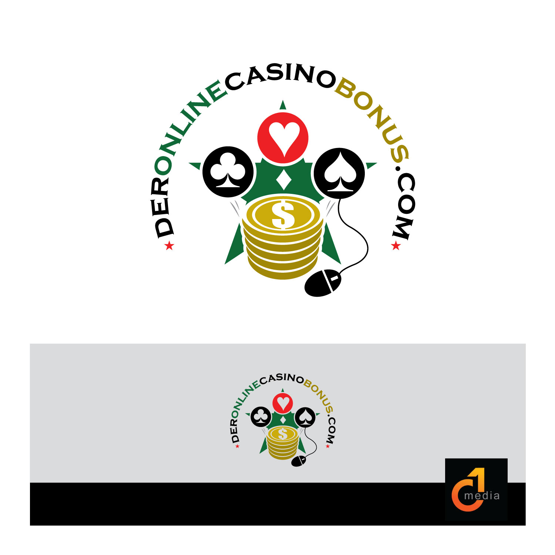 top new online casinos