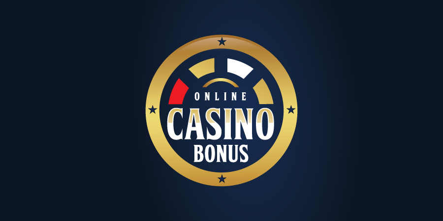 luxury casino online review