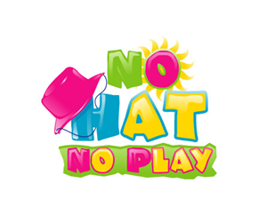 72 Professional Logo Designs For No Hat Play A Business