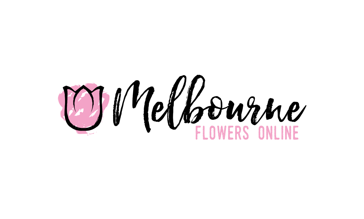 Melbourne Logo Design by trufya