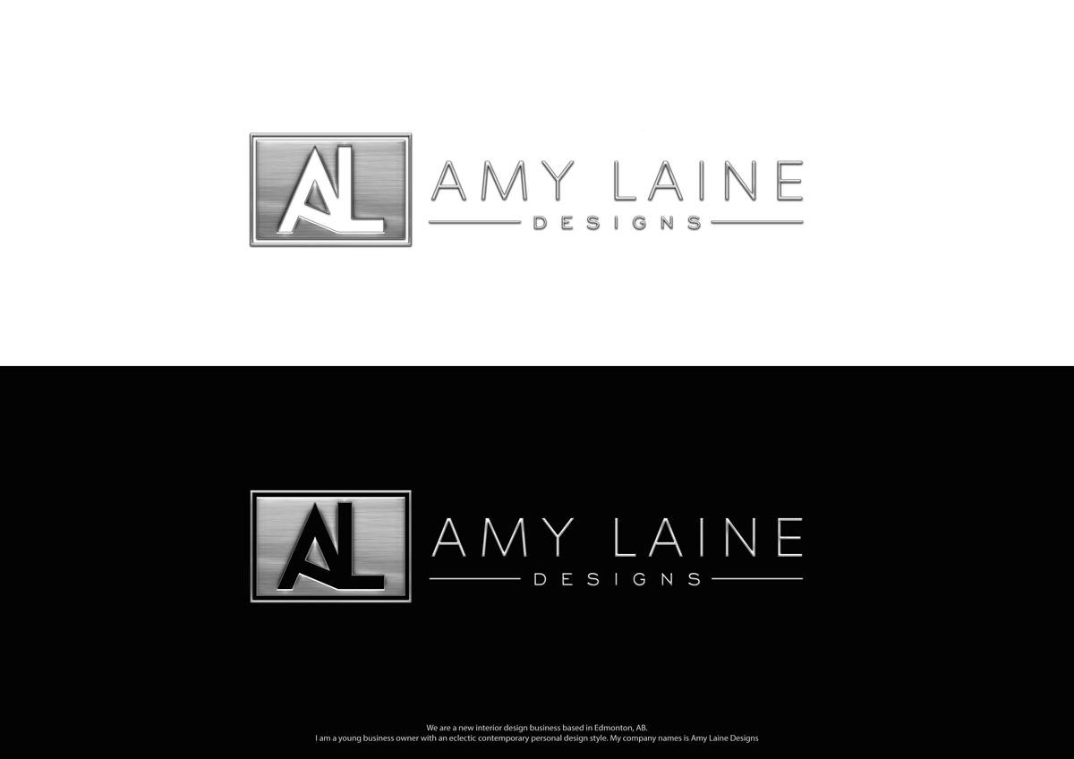 Logo Design By Dezignatedezigns2000 For Interior Company Needs A