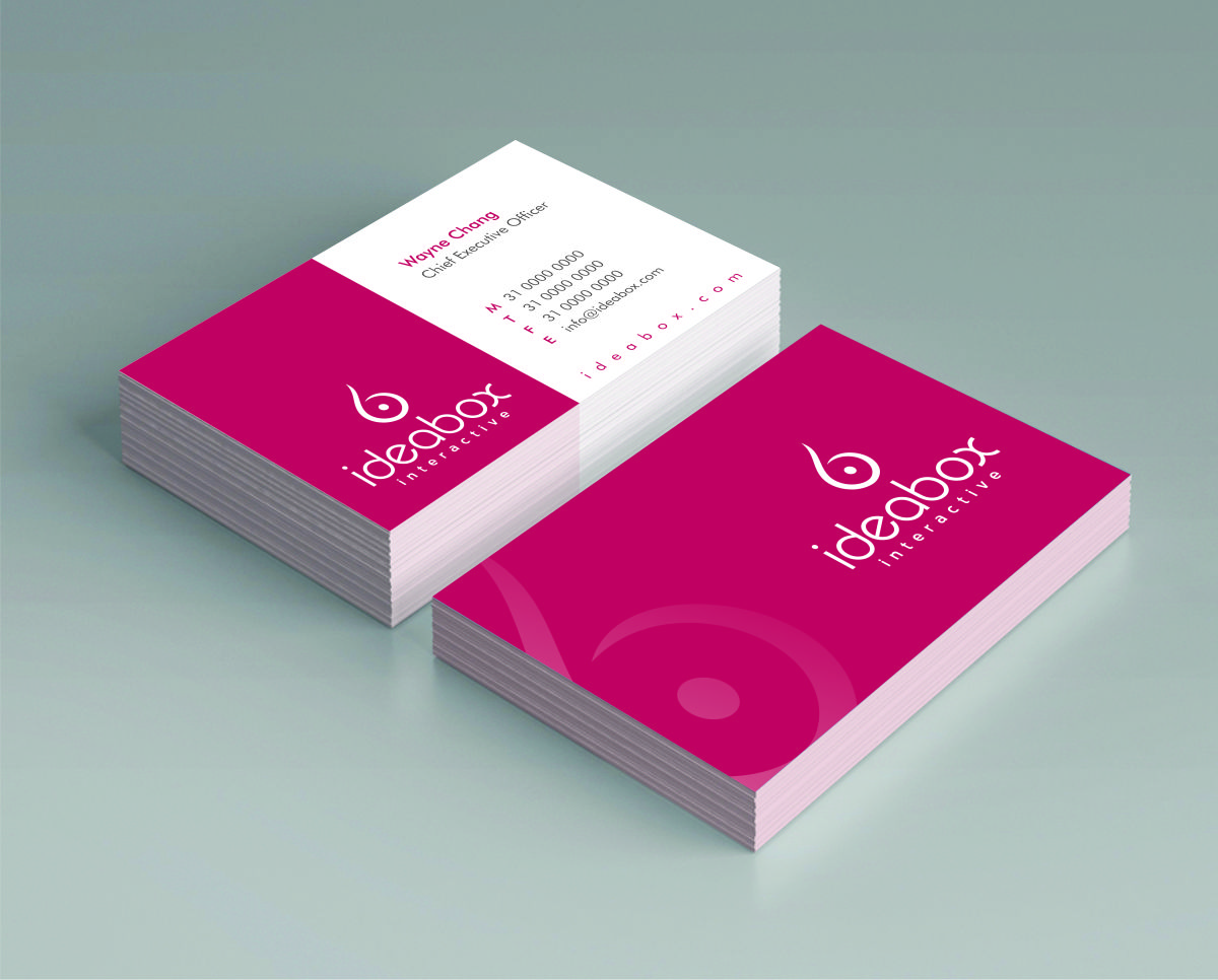 Best Card Business Names Ideas   Business Card Ideas   Etadam.info